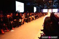 Jeffrey Fashion Cares 2012 #155