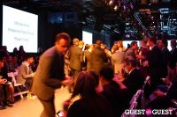 Jeffrey Fashion Cares 2012 #159