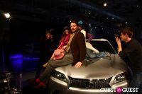 Jeffrey Fashion Cares 2012 #160