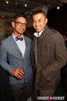 Jeffrey Fashion Cares 2012 #170