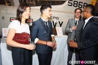 Jeffrey Fashion Cares 2012 #178