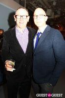 Jeffrey Fashion Cares 2012 #180