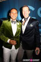 Jeffrey Fashion Cares 2012 #182