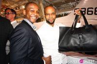 Jeffrey Fashion Cares 2012 #197