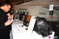 Jeffrey Fashion Cares 2012 #215