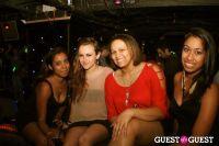 Josephine's New Wild Thursday Party #4