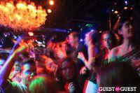 Josephine's New Wild Thursday Party #9