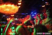 Josephine's New Wild Thursday Party #10