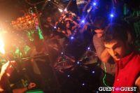 Josephine's New Wild Thursday Party #11