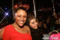 Josephine's New Wild Thursday Party #14