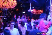 Josephine's New Wild Thursday Party #17