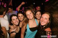 Josephine's New Wild Thursday Party #18