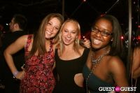 Josephine's New Wild Thursday Party #22