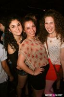 Josephine's New Wild Thursday Party #40