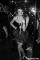 Josephine's New Wild Thursday Party #43