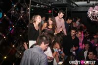 Josephine's New Wild Thursday Party #57