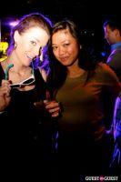 Josephine's New Wild Thursday Party #64