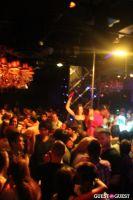 Josephine's New Wild Thursday Party #71