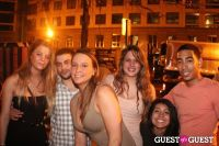 Josephine's New Wild Thursday Party #82
