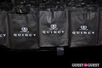 Quincy Apparel Launch Party #113