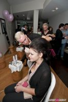 Refine Mixers and Blo Bar at the Equinox #11