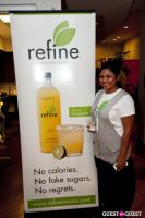 Refine Mixers and Blo Bar at the Equinox #32