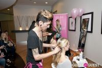 Refine Mixers and Blo Bar at the Equinox #35