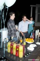 Refine Mixers and Blo Bar at the Equinox #41