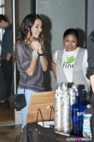 Refine Mixers and Blo Bar at the Equinox #49