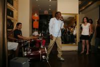 Unruly Heir Launch At N Harlem #20