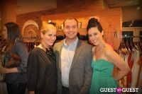 Spring Fling Shopping Party to Benefit Fashion for Paws #1