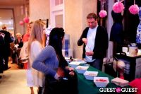 Spring Fling Shopping Party to Benefit Fashion for Paws #4