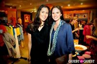 Spring Fling Shopping Party to Benefit Fashion for Paws #5