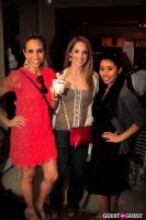 Spring Fling Shopping Party to Benefit Fashion for Paws #8