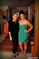 Spring Fling Shopping Party to Benefit Fashion for Paws #10