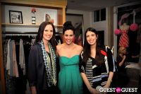 Spring Fling Shopping Party to Benefit Fashion for Paws #11