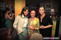 Spring Fling Shopping Party to Benefit Fashion for Paws #13