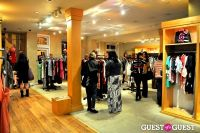 Spring Fling Shopping Party to Benefit Fashion for Paws #14