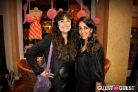 Spring Fling Shopping Party to Benefit Fashion for Paws #15