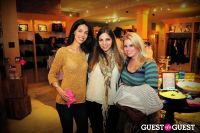 Spring Fling Shopping Party to Benefit Fashion for Paws #17