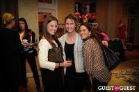 Spring Fling Shopping Party to Benefit Fashion for Paws #21