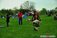 Cherry Blossom Kite Festival #17