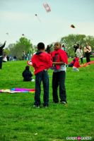 Cherry Blossom Kite Festival #19