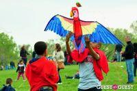 Cherry Blossom Kite Festival #21