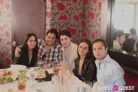 Koodeta's Brunch Party #22