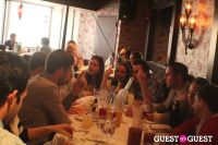 Koodeta's Brunch Party #29