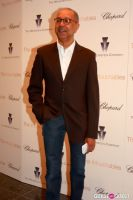 NY Special Screening of The Intouchables presented by Chopard and The Weinstein Company #74