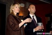 FABSIT & FORUM Presents: Cotes De Provence Rose Party #2