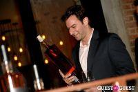 FABSIT & FORUM Presents: Cotes De Provence Rose Party #9