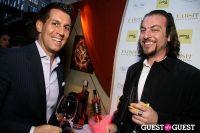 FABSIT & FORUM Presents: Cotes De Provence Rose Party #45